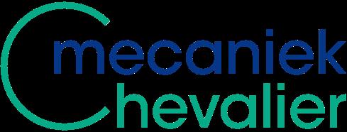 Mecaniek Chevalier logo